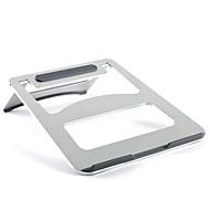 Verstellbarer Ständer Klappbar Andere Laptop MacBook Laptop Andere Aluminum