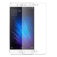 Gehard Glas High-Definition (HD) 9H-hardheid Voorkant screenprotector Xiaomi