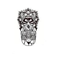 Тату со стразами Тату с животными Тату с цветами Тату с тотемом Прочее мультфильм серии Романтическая серия Серия сообщений Белая серия