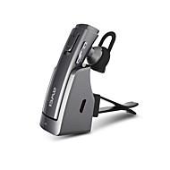 halpa -Bluetooth v4.1 langaton HiFi stereo liiketoimintaa kuulokkeet kuulokkeet mikrofonilla
