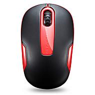 preiswerte Mäuse-Motospeed g11 1200dpi automatischer Standby usb 3keys drahtlose Maus