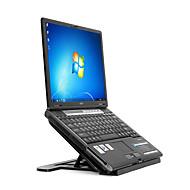 Klappbar Verstellbarer Ständer Andere Laptop MacBook Notebook Alles in einem Kunststoff