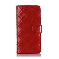 Назначение iPhone X iPhone 8 iPhone 8 Plus Чехлы панели Кошелек Бумажник для карт со стендом Флип Магнитный Чехол Кейс для Геометрический
