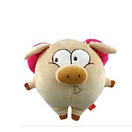 cheap Toys & Hobbies-Stuffed Toys Toys Pig Sponge Unisex Pieces