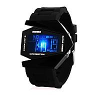 Smartwatch YYSKMEI0817 for Long Standby Alarm Clock / Calendar