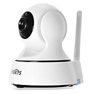 저렴한 -veskys® 1080p hd wi-fi 안전 감시 ip 카메라 승 / 2.0mp 스마트 폰 원격 모니터링 무선 지원 64 기가 바이트 tf 카드