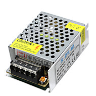 halpa Voltage Converter-Hkv® 1kpl mini koko led-kytkentävirtalähde 12v 3a 36w valaisin trans entinen virtalähde ak100v 110v 127v 220v dc12v led-ajuri