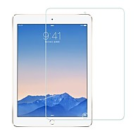 Screenprotector voor Apple IPad Pro 10.5 iPad (2017) iPad Pro 12.9'' iPad Pro 9.7 '' iPad Air 2 iPad Air iPad Mini 4 iPad Mini 3/2/1 iPad
