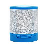 Bluetooth 3.0 Wit Geel Blauw