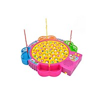 olcso Játékok & hobbi-Fishing játékok Játékok Halak Pillangó Gyermek 1 Darabok
