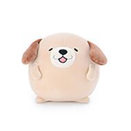 Zabawki Poduszka Faszerowana Zabawki Psy Animals Dziecko Sztuk