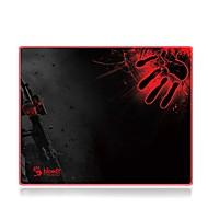 lupta cu sângele strângeți marginile mouse pad