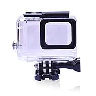 voordelige Sportcamera's & Accessoires voor GoPro-Actiecamera / Sportcamera Voor buiten Draagbaar Koffer Multifunctioneel Verstelbaar Voor Actiecamera Gopro 5 Duiken Surfen Dagelijks