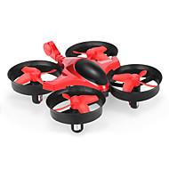 Dron RM4205R-1 6 kanala 6 OS S 5.0MP HD kamerom FPV Flip Od 360° U Letu S kamerom RC Quadcopter USB kabel 1 Baterija Za Dron