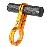 preiswerte -Andere Werkzeuge Multitools Bergradfahren Straßenradfahren Freizeit-Radfahren Radsport Geländerad Tragbar Antirutsch Werkzeughalter