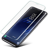 Galaxy Note Skjerm