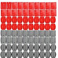 ieftine -Accesorii generale Exterior Portabil Cutie Dinamice Ajustabile Pentru Cameră Acțiune Gopro 6 Toate camerele de acțiune Toate GoPro 5