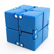 preiswerte Spielzeuge & Spiele-Infinity Würfel Fidget-Spielzeug Magische Würfel Bildungsspielsachen Zum Stress-Abbau Quadratisch Neuheit 3D Klassisch Jungen