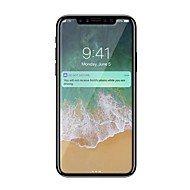 iPhone X Screen Protectors