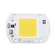 LED:t