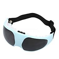 Silmä Terveydenhuolto Shiatsu Akupunktio Magneettiterapia Silmäpussit, tummat silmänaluset ja ryppyjen hoito