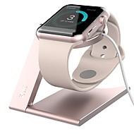 Недорогие Крепления и держатели для Apple Watch-универсальный Всё в одном Алюминий Стол