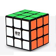 お買い得  -ルービックキューブ 1 PCSの 3個 QI YI QIHANG 6.0 164 3*3*3 スムーズなスピードキューブ マジックキューブ パズルキューブ 子供用 成人 おもちゃ 男女兼用 男の子 女の子 ギフト