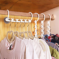 Bathroom & Laundry Storage