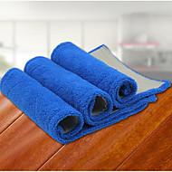 고품질 주방 청소 브러쉬 & 섬유,섬유