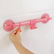 お買い得  浴室用小物-ホック ブティック 1個 バス組織