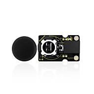 お買い得  -keyestudio arduino用の簡単なプラグジョイスティックモジュール