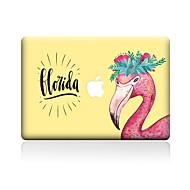 スキンシール のために MacBook Pro 15'' with Retina MacBook Proの15 '' MacBook Pro 13'' with Retina MacBook Proの13 '' MacBook Air 13'' MacBook Air