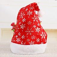 Díszítések Ünneő Család Karácsonyi dekoráció
