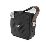preiswerte Lautsprecher-NOGO H1 Lautsprecher für Regale Bluetooth Lautsprecher Lautsprecher für Regale Für