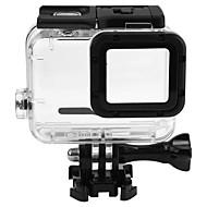 スポーツカメラ & GoPro 用アクセサリー