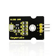 お買い得  -keyestudio gva-s12sd 3528 arduino用紫外線センサー