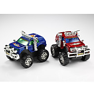 Vehicle Toys Car Sports Classic Kids 1 Pieces