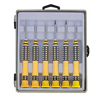Cell Phone Repair Tools Kit Screwdriver Battery Cover Replacement Tools