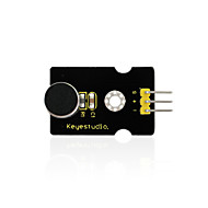 keyestudio analoginen äänenmenoanturi tunnistusmoduuli arduinoon