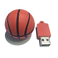 cheap PC&Tablet Accessories-Ants 16GB usb flash drive usb disk USB 2.0 Plastic