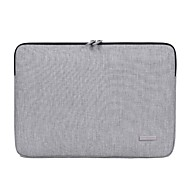 cheap PC & Tablet Accessories-13.3 14.1 15.6 inch Thin Drop Computer Bag Notebook Sleeve Case for Surface/Dell/HP/Samsung/Sony etc