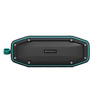 billige Højtalere-Subwoofer Bluetooth-højttaler Bluetooth 4.1 Usb Højtalere Til Udendørsbrug Guld Grøn Mørkeblå Lilla