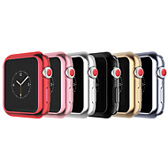 Apple Watch-hoesjes