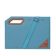 abordables Accessoires pour PC & Tablettes-brinch bw-212 sacs à bandoulière 13.3 tnches 11 tnches