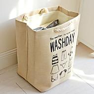 אחסון לאמבטיה וחדר הכביסה