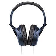 halpa -EDIFIER H840 Headband Johto Kuulokkeet Dynaaminen Muovi Gaming Kuuloke kuulokkeet