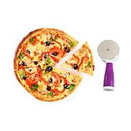 お買い得  キッチン用小物-ピザ用具 ピザのために その他の材料 多機能 高品質