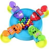 preiswerte Spielzeuge & Spiele-Bretsspiele Tier Stress und Angst Relief / Fokus Spielzeug / Büro Schreibtisch Spielzeug 1pcs Unisex