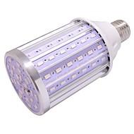 LED コーン型電球