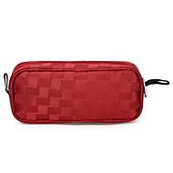 halpa MacBook-kotelot & MacBook laukut & MacBook suojat-Säilytyslaukku Käyttötarkoitus Virtalähde Muistitikku Kovalevy Kuulokkeet Yhtenäinen väri tekstiili